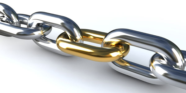 Benefits, Risk, And Thoughts On Paid Links by J C Penny & Forbes